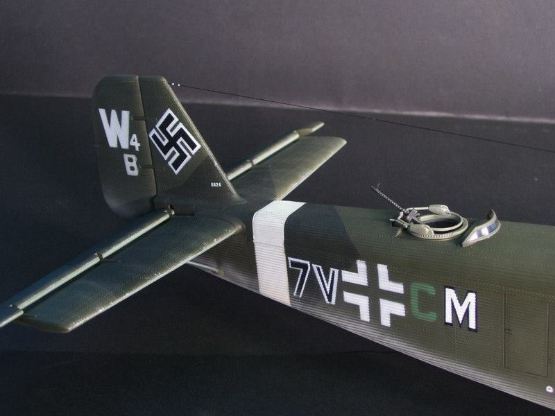 Junkers Ju 52/3m g 4e Revell 1/48 Ju52%2027