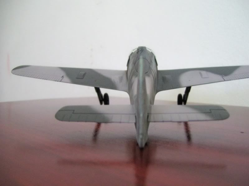 Focke Wulf 190 A-6 Georg Schott JG-1 (Terminado) - Página 2 Focke5-2