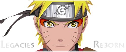 Naruto Legacies Reborn Advertisement Bannernew000