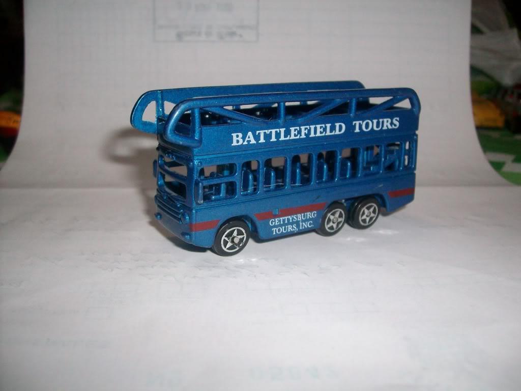 aqui buses de mi cole ALIM6335-1