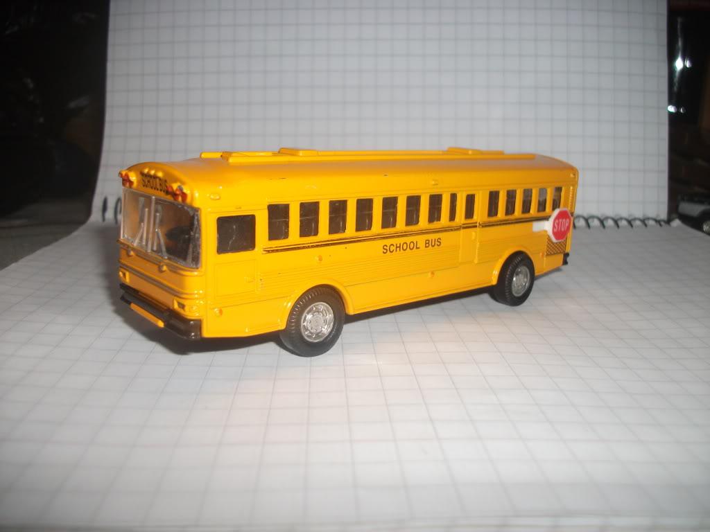Buses Escolares DSCF2256