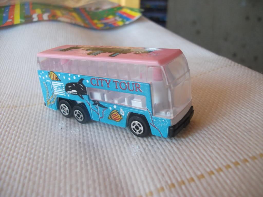 aqui buses de mi cole DSCF2569-1