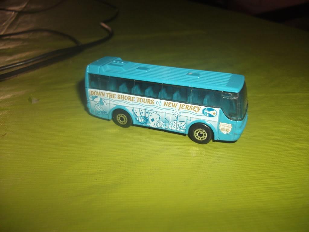 ikarus coach DSCF5283