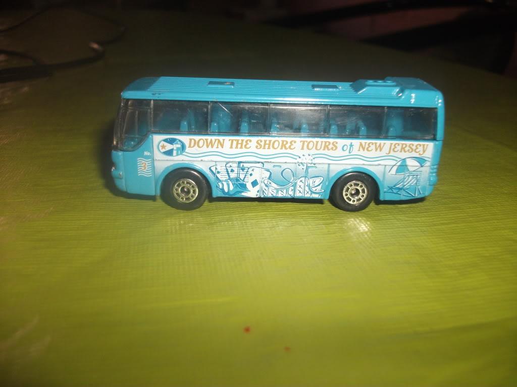 ikarus coach DSCF5284