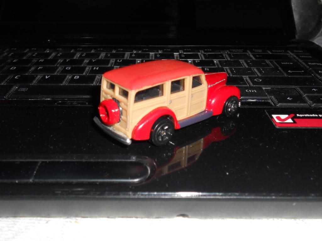 ford woodie 40 DSCN0064