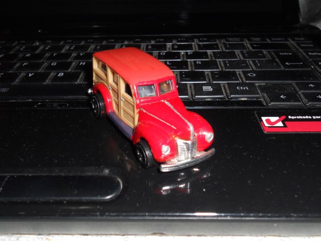 ford woodie 40 DSCN0065