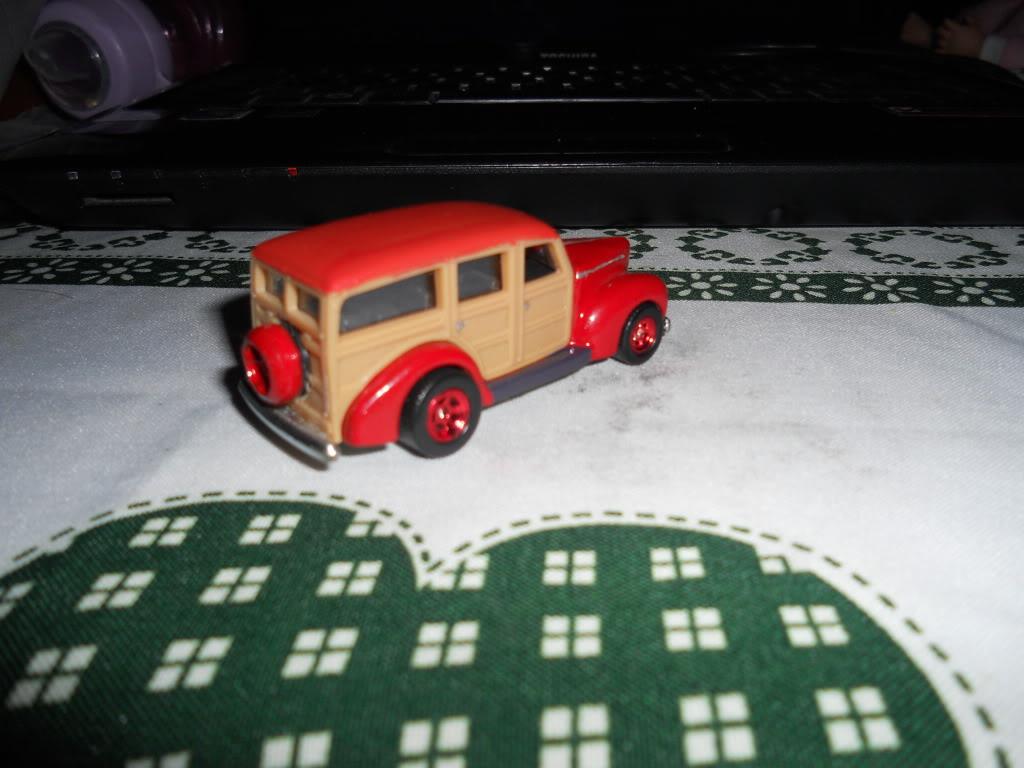 ford woodie 40 DSCN0111