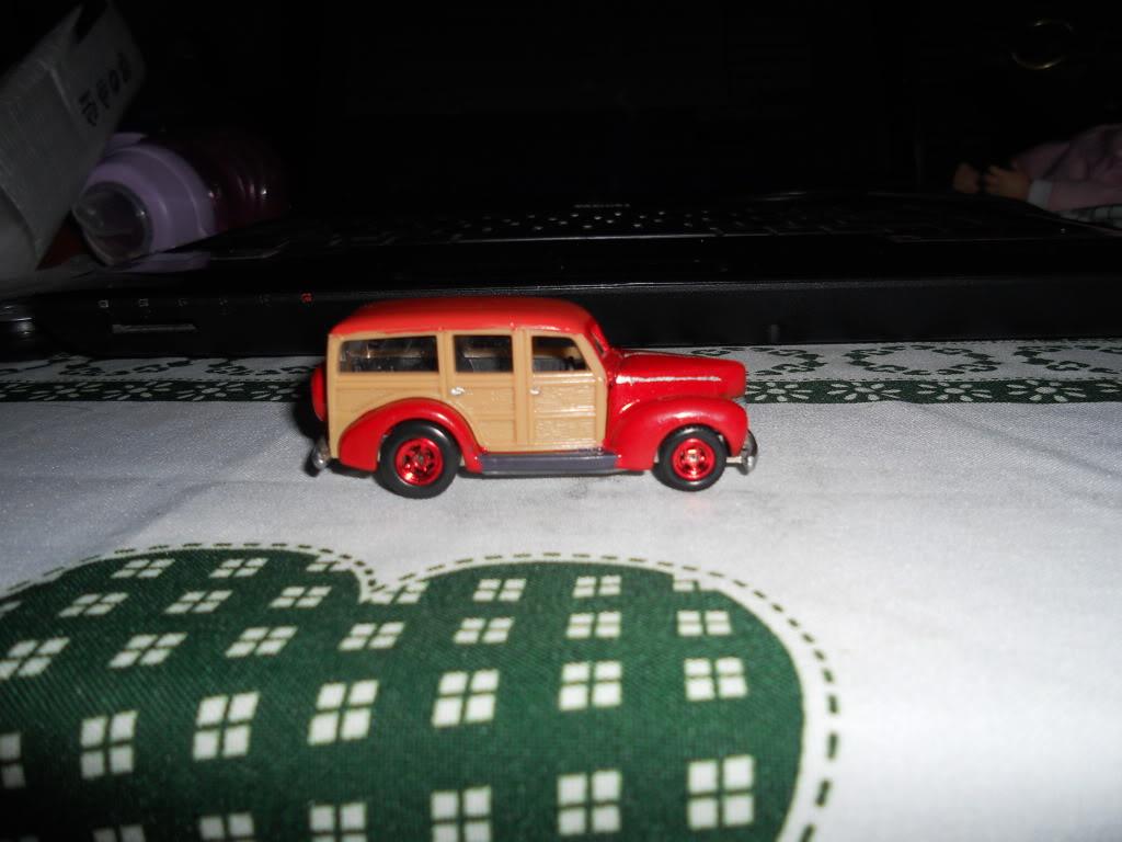 ford woodie 40 DSCN0112