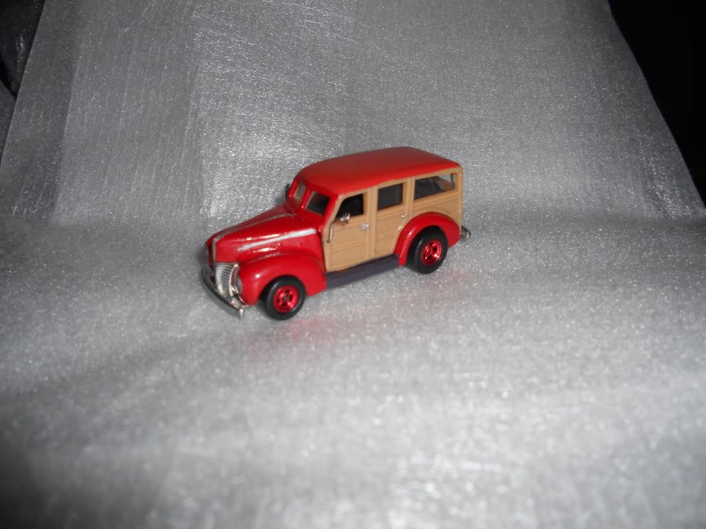 ford woodie 40 DSCN0113