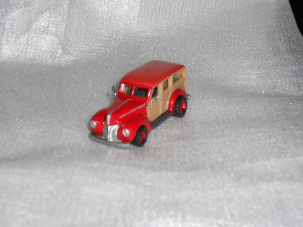ford woodie 40 DSCN0126