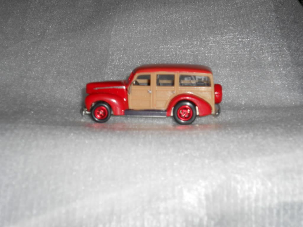 ford woodie 40 DSCN0130