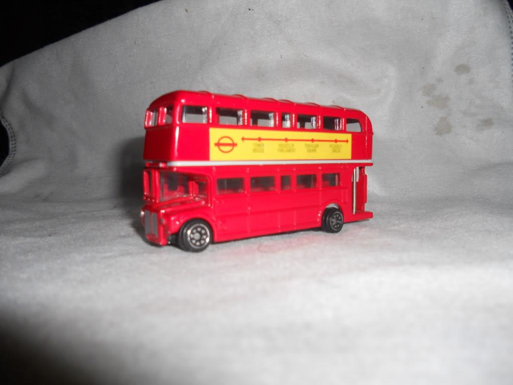 aqui buses de mi cole DSCN0665