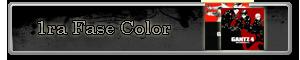 1° Fase Color