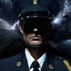 Digital Mecha Reality War - Mission 0 - BawIronside