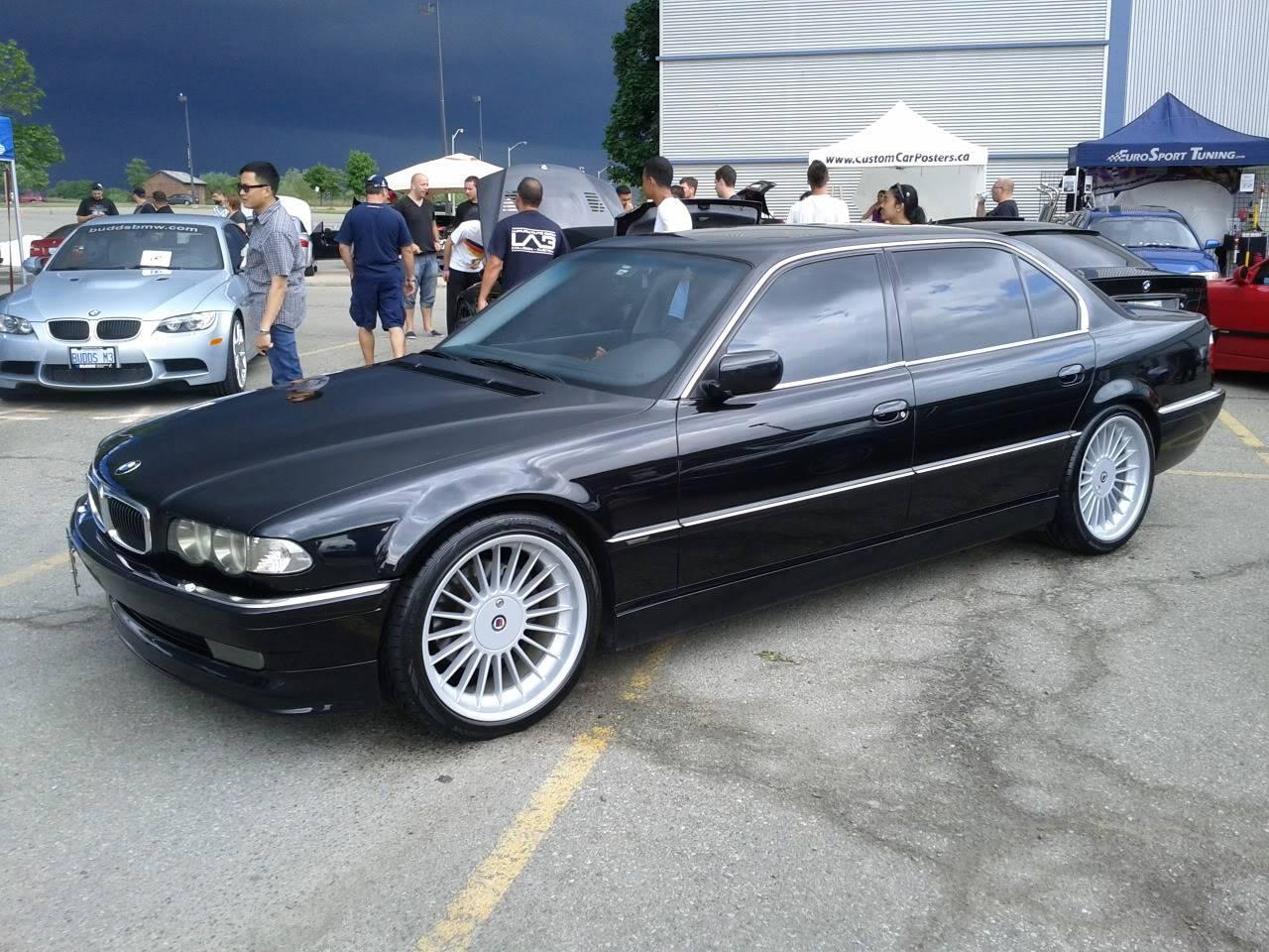 Post VIP cars - Page 2 IMG_20110821_141158