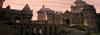 Ancient Hogwarts-Afiliación Élite-Foro recien abierto-Época de los Fundadores 100x35