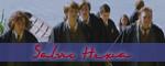 Salvio Hexia- Afiliación Élite 160x50