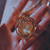 Salvio Hexia- Afiliación Élite 50x50-4