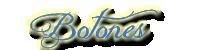 Ancient Hogwarts-Afiliación Élite-Foro recien abierto-Época de los Fundadores Botones