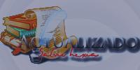 Registro de Patronus Actualizado