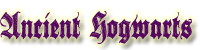 Ancient Hogwarts-Afiliación Élite-Foro recien abierto-Época de los Fundadores Ancient