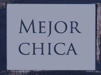 The Magic Games (NORMAL) Mejor-chica