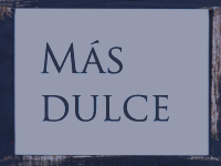 Registros Ms-dulce