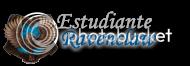 Estudiante Ravenclaw