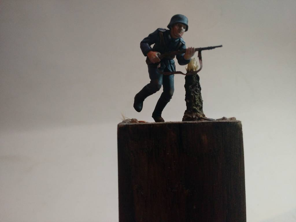 German soldier assault team - 1:35 - Tamiya IMG_20160327_122651928_zpsfhmunx1t
