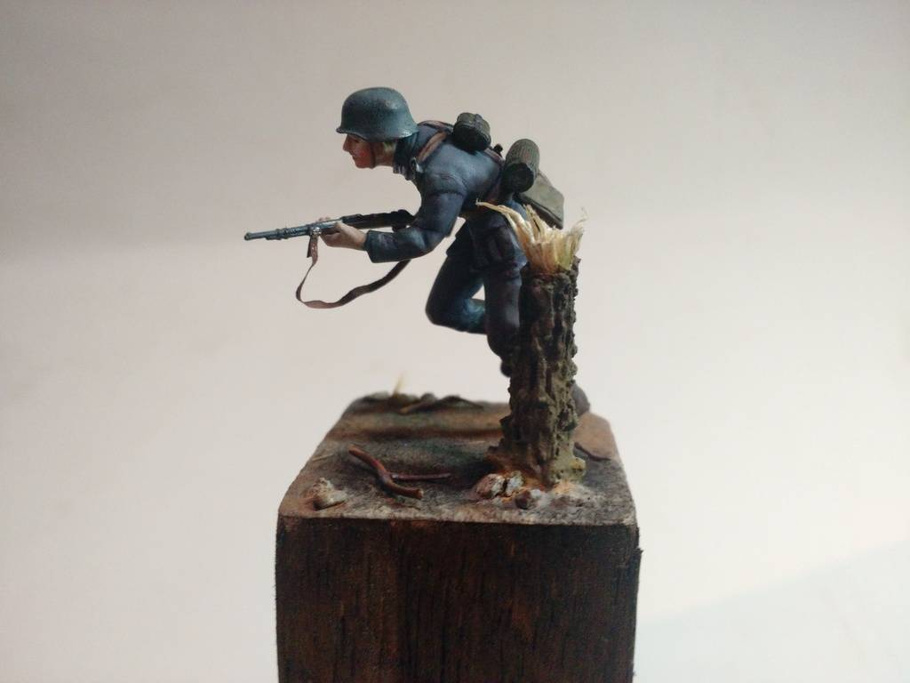 German soldier assault team - 1:35 - Tamiya IMG_20160327_122712206_zpsupvbq8hn