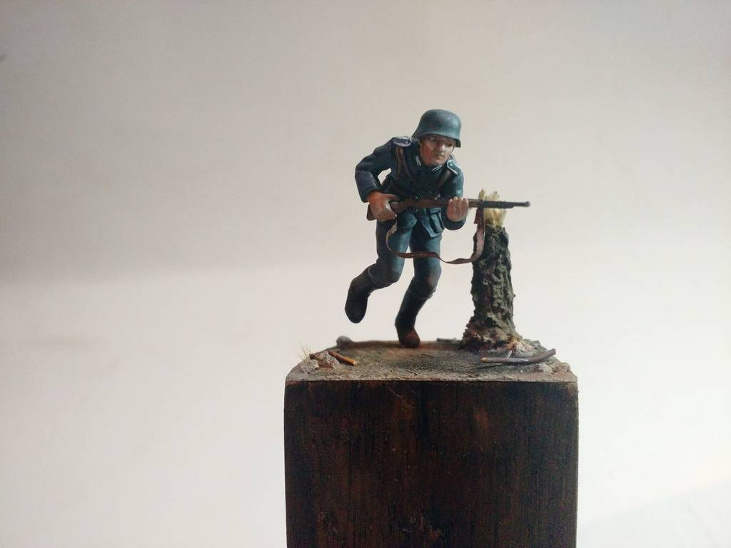 German soldier assault team - 1:35 - Tamiya IMG_20160327_122753209_zps8xfgzhte