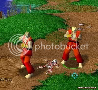 Ken (Street Fighter) T_ken_720