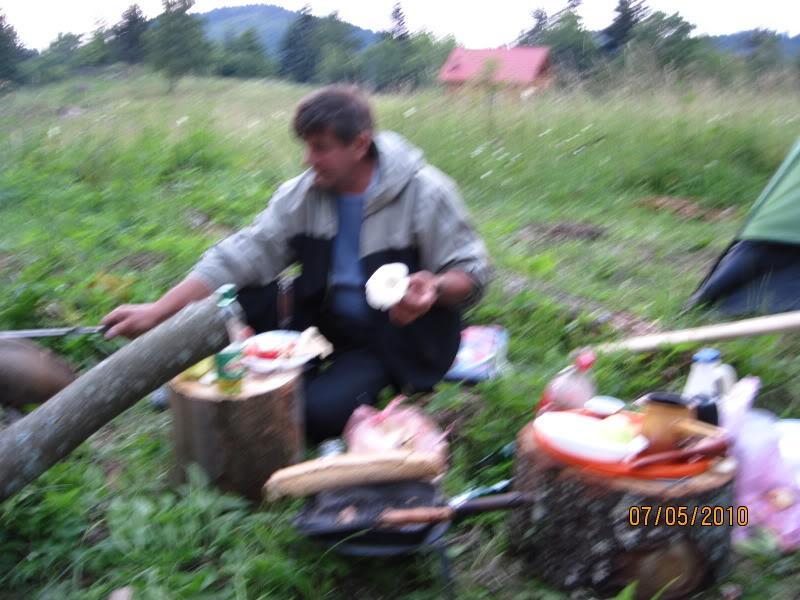 Vukoljin-stan IMG_1505