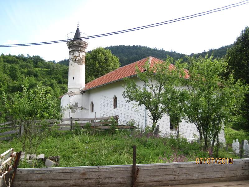 Vukoljin-stan IMG_1545