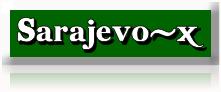 BOŠNJACIMA U OHR-u PODMETALI TERORIZAM I KRIMINAL SARAJEVOX-2