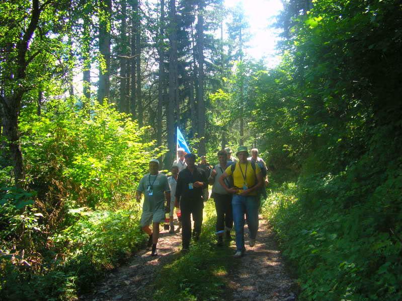 Put kroz nasu planinu.. Slikecavciciisrebrenica225-1