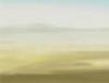 Desierto Kaidan