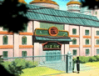 Hospital de Konoha
