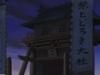 Zona de Entrenamiento de Konoha