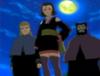 Clan Kamizuru