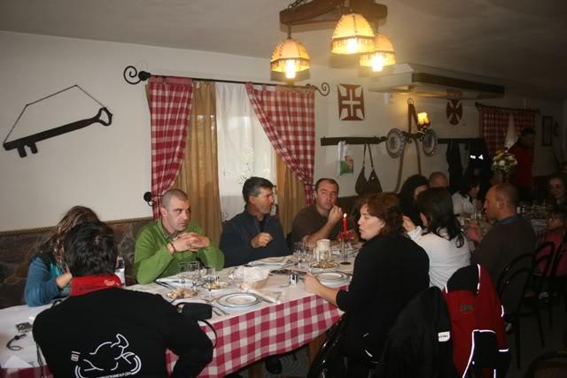 Crónicas do Almoço de Natal IMG_0029