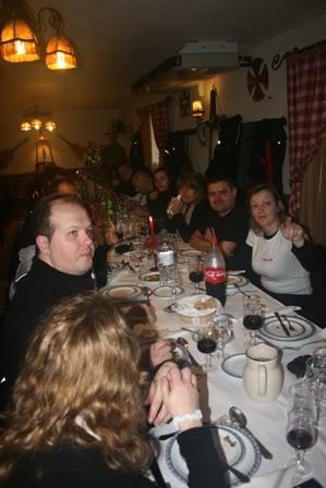 Crónicas do Almoço de Natal IMG_0033
