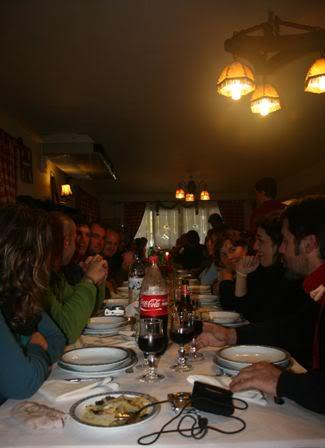 Crónicas do Almoço de Natal IMG_0041-1
