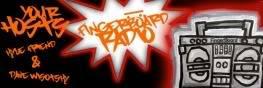 Fingerboard Radio FingerboardradioPic1
