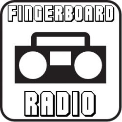 Fingerboard Radio FingerboardradioPic2