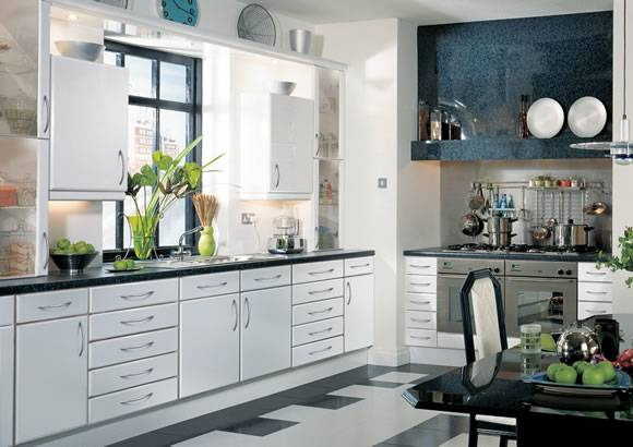 Zatriez's Dorm Urban-white-gloss-big