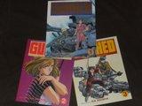 Mi coleccion de Artbooks Th_SDC14298
