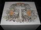 Mi coleccion de Artbooks Th_SDC11632