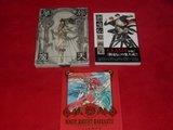 Mi coleccion de Artbooks Th_SDC10358
