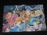 Mi coleccion de Artbooks Th_SDC11224